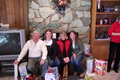 Christmas 2006 - Gallery 5