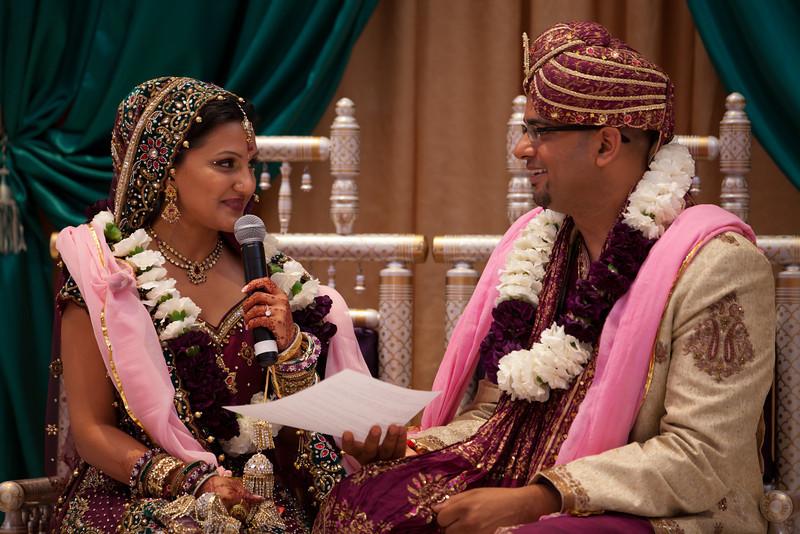 Shikha_Gaurav_Wedding-1062.jpg