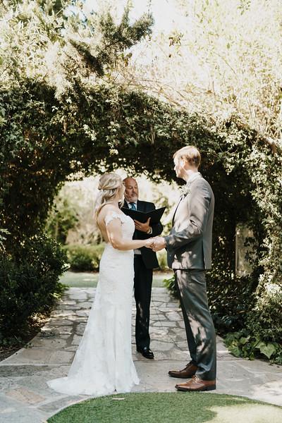 Epp Wedding  (288 of 674) + DSC03105.jpg
