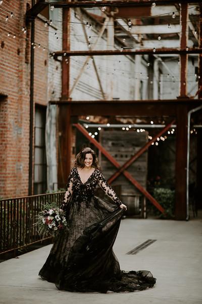 Real Wedding Cover Shoot 02-221.jpg
