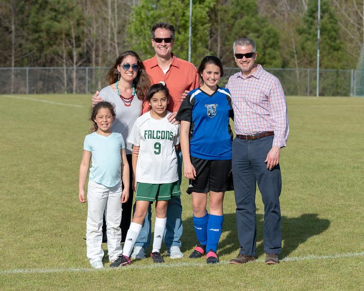 FCS soccer 3-29-19-0128.jpg