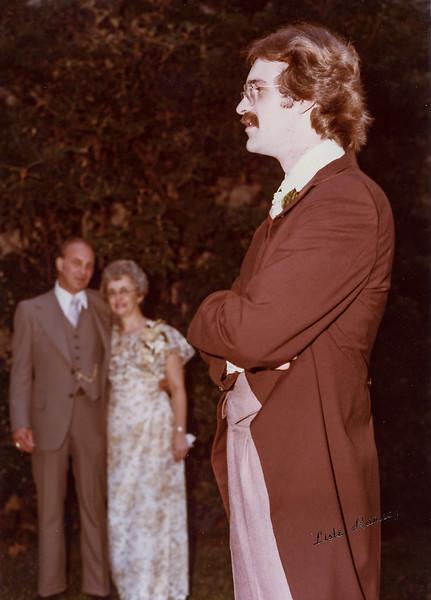 1977-80s Dan-Lisa Gutwein-6.jpg