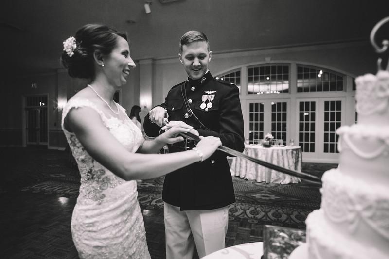 Philadelphia Wedding Photographer - Bernreuther-595.jpg