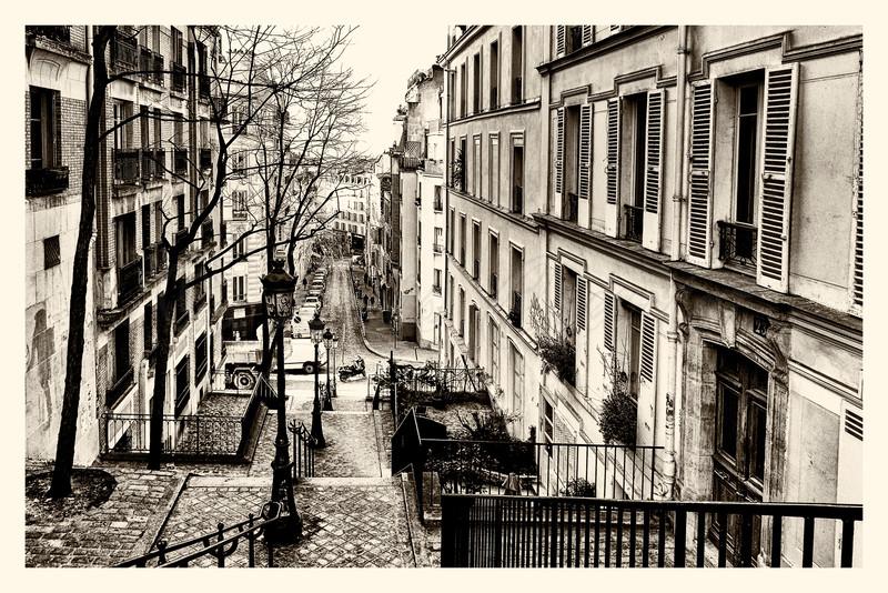 20150323_Montmartre_0024-BW.jpg
