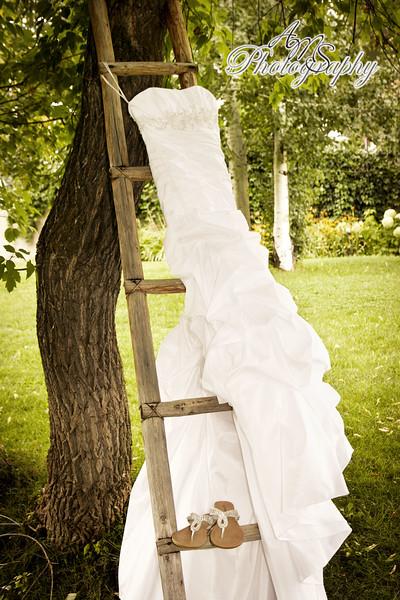 Wedding Dress Signature.jpg
