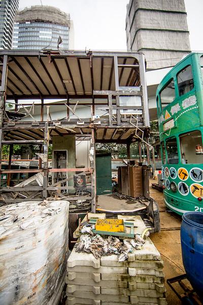 hk trams197.jpg