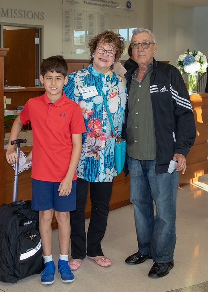 3.8.19 CSN Grandparents' and Special Friends Day-36.jpg