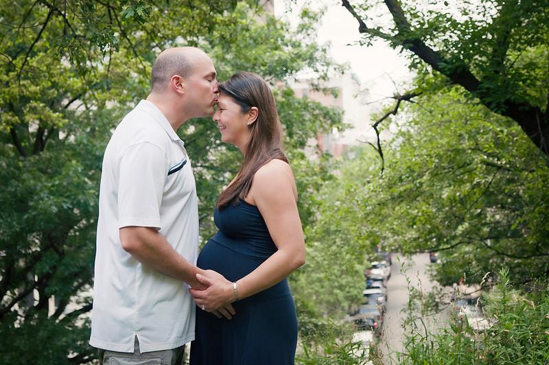 2013 CM Maternity II 06 web.jpg