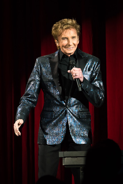 2017-07-29 Barry Manilow