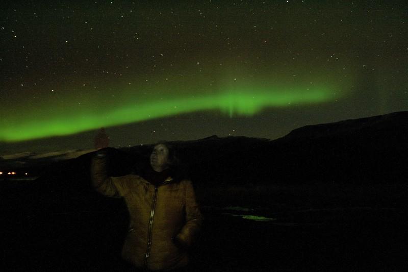 Northern Lights 15.jpg