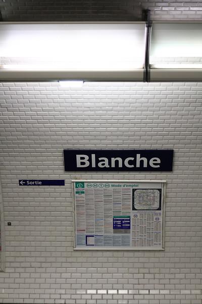 Paris-87.jpg