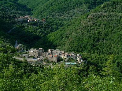 2004 Colletta