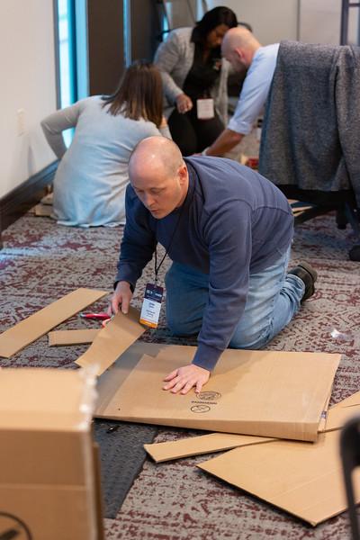 STEM4Innovation Furniture Building_0002.jpg