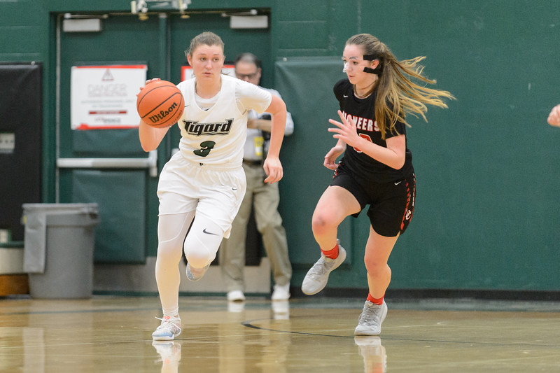 THS Girls Varsity BB vs Oregon City-2019-CG-9055.jpg