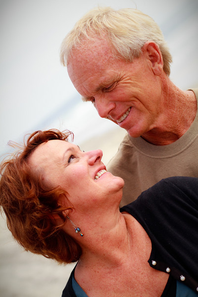 Mary and larry Just Engaged-0011.jpg