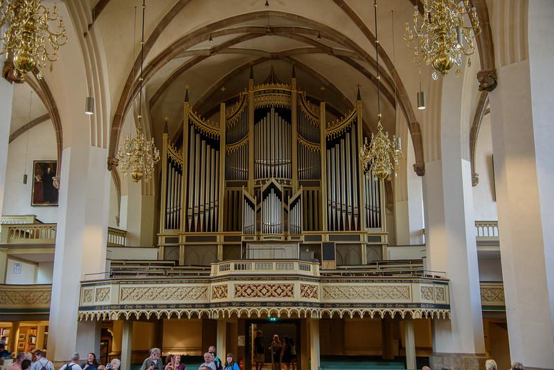 14-Wittenberg-0009-FB.jpg