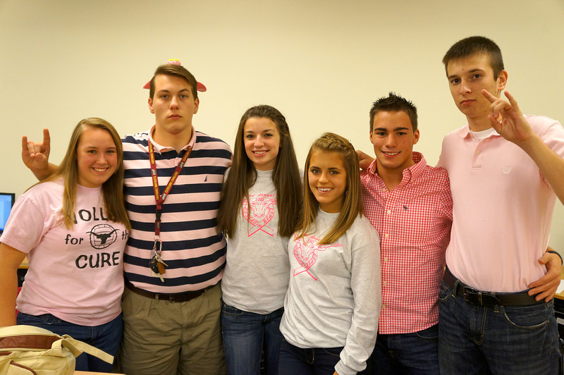 Think-Pink-Day-at-Lutheran-West-High-School-55.JPG