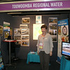 Toowoomba Regional Council 1