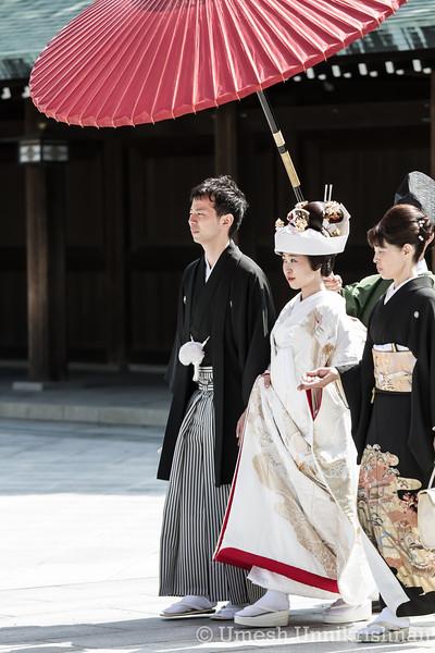 Meiji temple 012.jpg