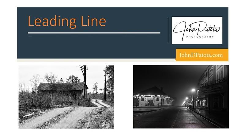 Leading-Line.jpg