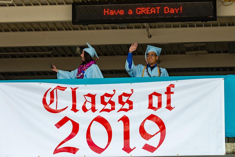 Hillsdale Graduation 2019-10079.jpg