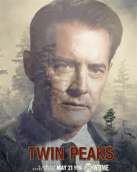 TWINPEAKS_2017-05-19_21-36-04 [0.00-40.00].mp4