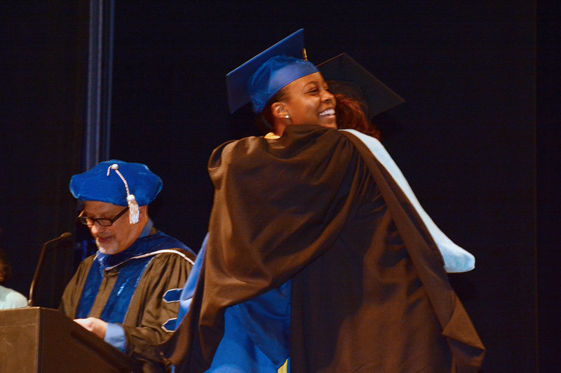 2014_Basic_Sciences_Commencement_hr_0644.jpg