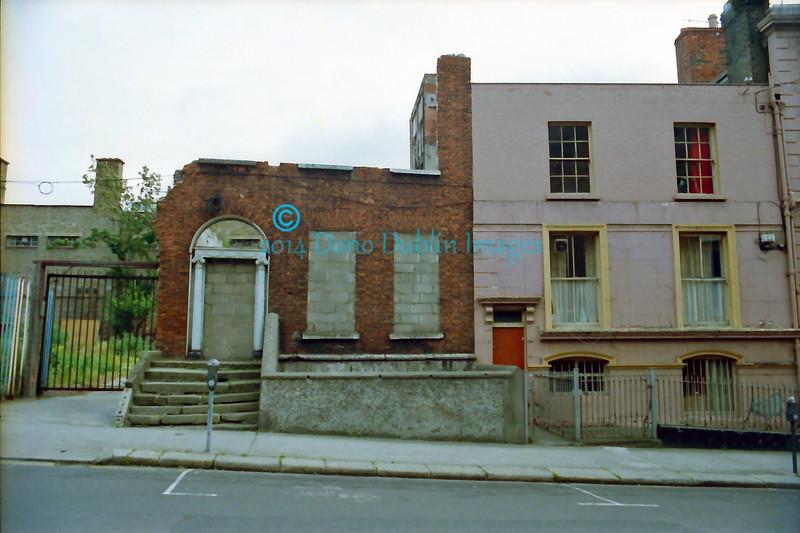 North Great George's Street  Image 1