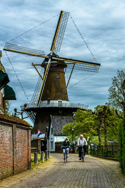 HOLLAND - WINDMILLS-0313.jpg