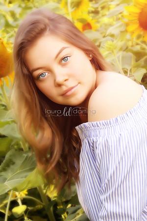 Emily Payne MHS 2020