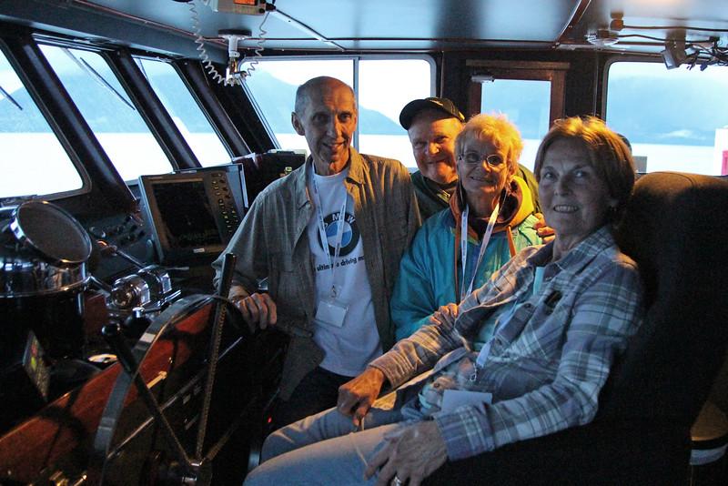 Alaska 6-2015_1355_edited-1.jpg