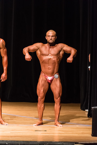 Jay Cutler Invitational October 2019__ERF5266