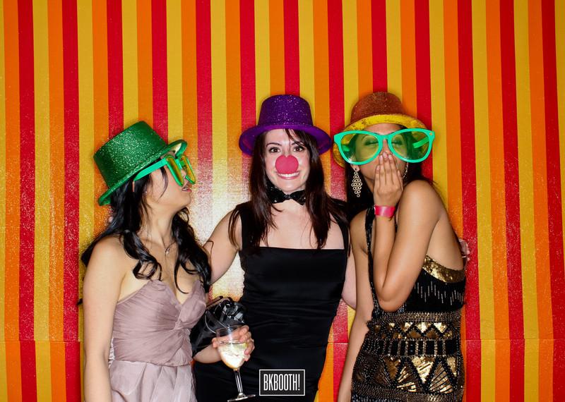 20110226-The Yale Club -253.jpg