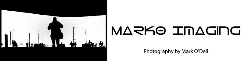 markoimaginglogo2016.jpg
