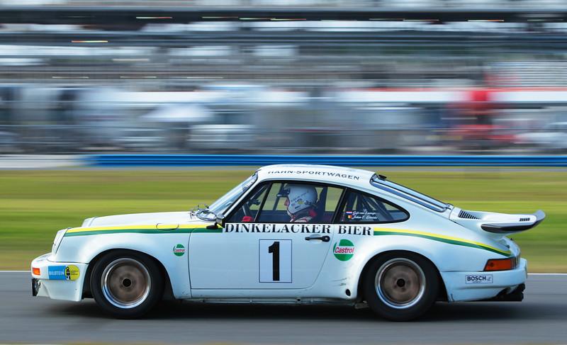 Classic24-2015_6240-#1-Porsche911.jpg