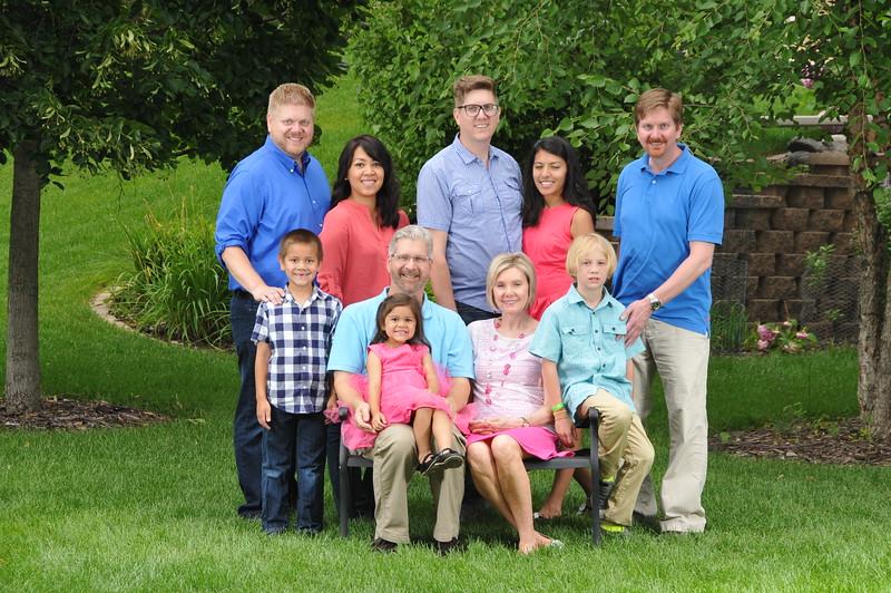 2015-07-25 Family Portraigs 2015 052.JPG