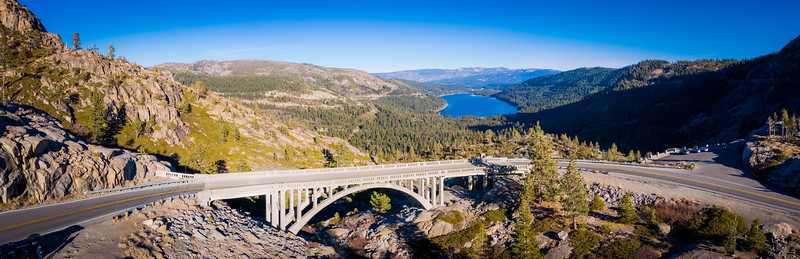 Donner-Pass-Rainbow-Bridge-Pano_JPG.jpg