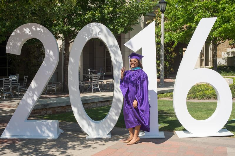 Shanel's TCU Graduation-045.jpg
