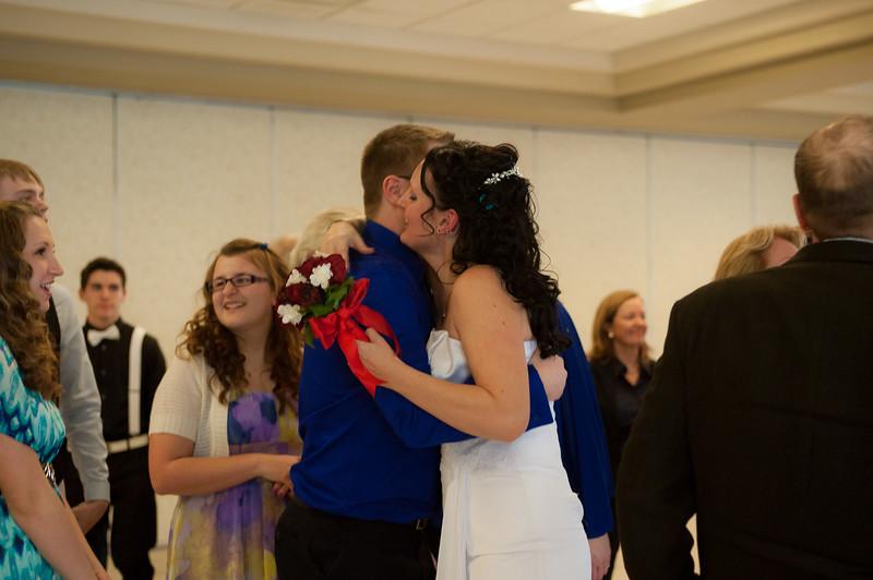 Derek and Shay wedding Edits 2-24.jpg