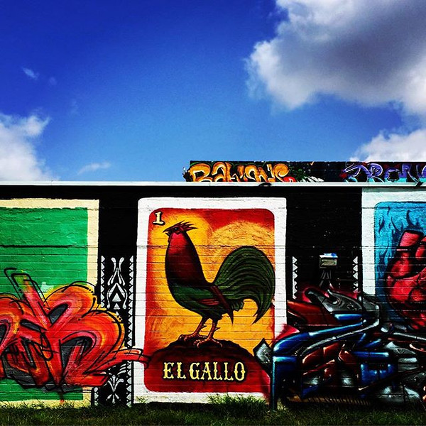 In_San_Antonio_60__of_the_population_is_Hispanic__which_makes_for_a_really_great_vibe_and_SO_much_good_food._It_s_like_Southern_hospitality_with_a_Latin_heart_-_the_perfect_combination.___DiscoverAmerica__VisitSanAntonio__TasteUSA__VisitSA.jpg