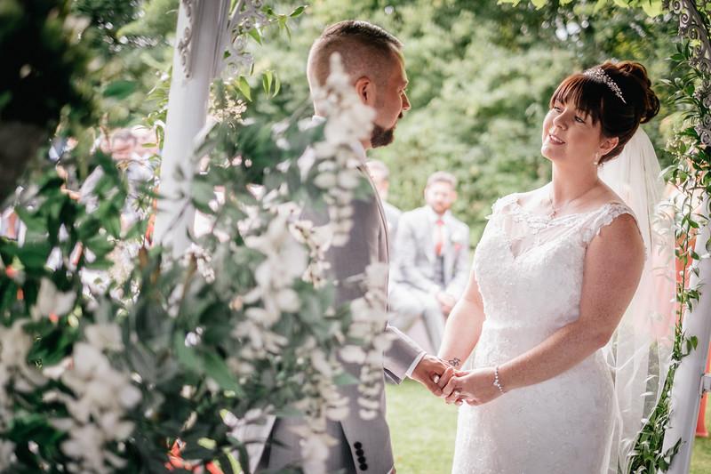 Campbell Wedding-165.jpg