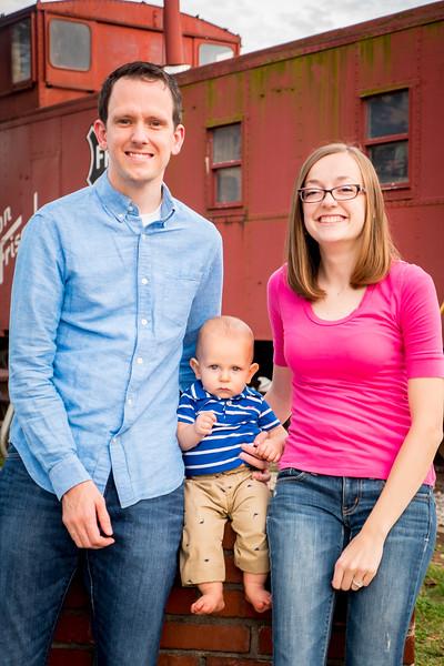 Philips Family photos-02.jpg