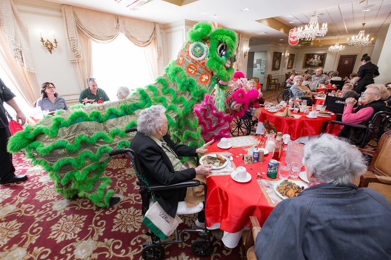 china_new_year_renaissance_121.jpg