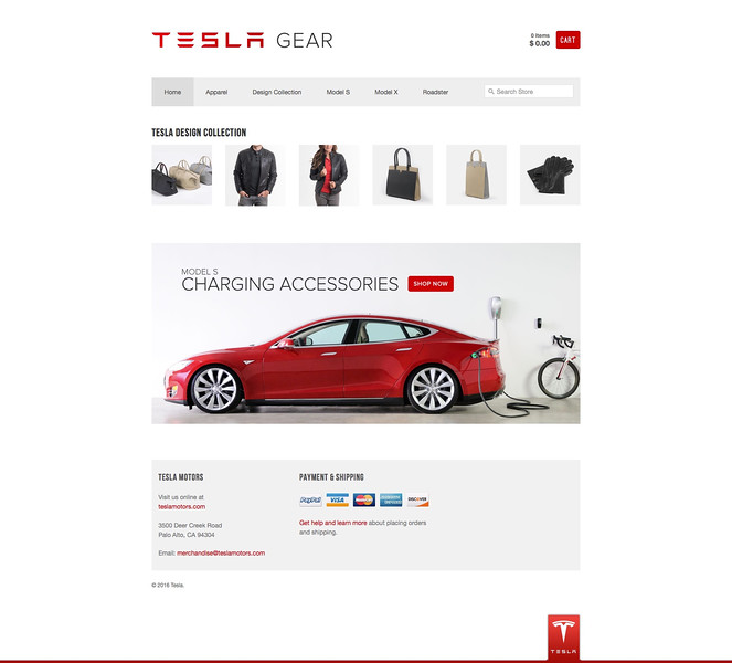 Tesla — Tesla.jpeg