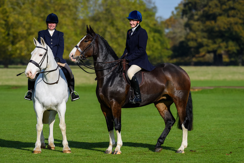 Fitzwilliam Opening meet Nov 2019-59-40.jpg