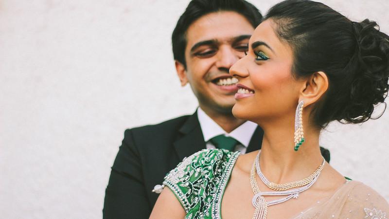 Indian-Wedding-Dubai-Photographer-209.JPG