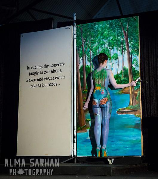 Alma_Sarhan-4291.jpg