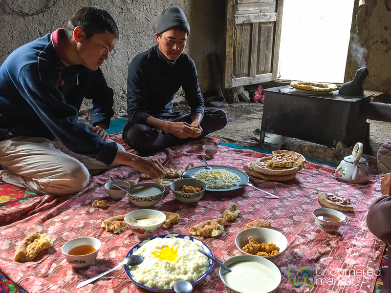 HeightsofAlay_Trek_Kyrgyzstan_Breakfast_1.jpg