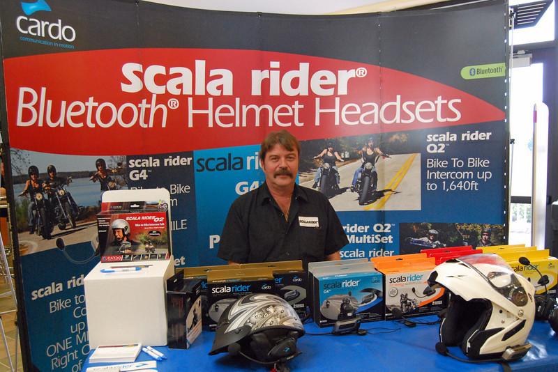 130 Scala Rider.jpg