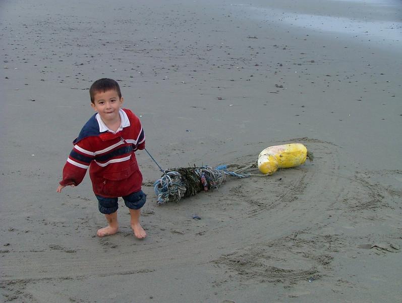 beach1 097.JPG